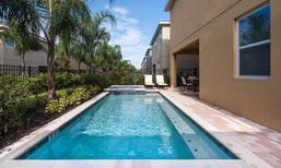 Villa 2148661 per 15 persone in Citrus Ridge
