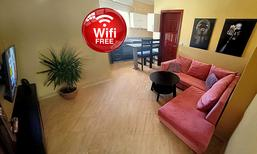 Holiday apartment 2148888 for 2 adults + 1 child in Hurghada