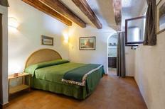 Appartement 2148930 voor 2 personen in San Lorenzo Nuovo
