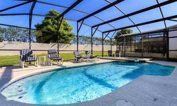 Casa de vacaciones 2149066 para 8 personas en Highlands Reserve-Davenport