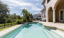 Villa 2149076 per 14 persone in Citrus Ridge