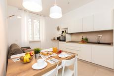 Apartamento 2149133 para 6 personas en Roma – Centro Storico