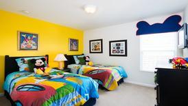 Casa de vacaciones 2149240 para 12 personas en Four Corners