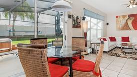 Casa de vacaciones 2149245 para 15 personas en Four Corners