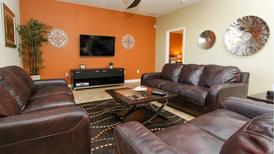 Villa 2149292 per 10 persone in Westhaven-Davenport