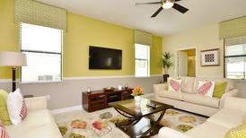 Villa 2149328 per 12 persone in Four Corners