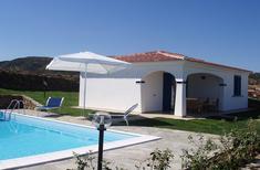 Villa 2149421 per 6 persone in Budoni