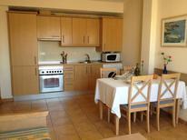 Holiday apartment 2149580 for 2 persons in Colònia de Sant Jordi