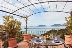 Rekreační byt 2149653 pro 4 osoby v Lerici