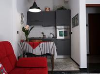 Apartamento 2149772 para 3 personas en Cavi di Lavagna