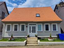 Semesterhus 2149806 för 12 personer i Sankt Andreasberg