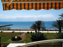 Holiday apartment 2149820 for 5 persons in Cubelles