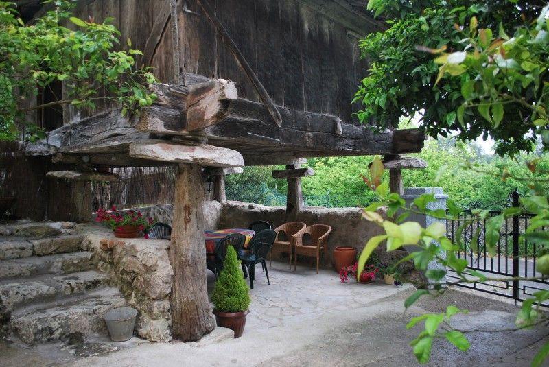 Ferienhaus für 6 Personen ca. 220 m² in    Costa Verde
