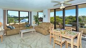 Mieszkanie wakacyjne 2149846 dla 6 osób w Siesta Key