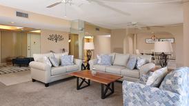 Mieszkanie wakacyjne 2149848 dla 8 osób w Siesta Key