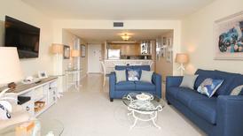 Mieszkanie wakacyjne 2149854 dla 6 osób w Siesta Key