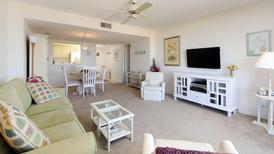 Mieszkanie wakacyjne 2149855 dla 6 osób w Siesta Key
