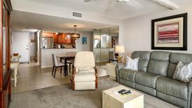 Mieszkanie wakacyjne 2149857 dla 6 osób w Siesta Key