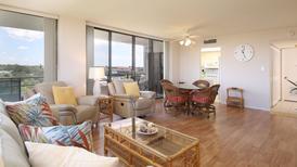 Appartamento 2149858 per 6 persone in Siesta Key
