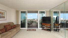 Mieszkanie wakacyjne 2149865 dla 4 osoby w Siesta Key