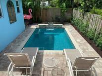Villa 2149866 per 6 persone in West Palm Beach