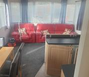 Holiday apartment 2149903 for 5 persons in Northampton