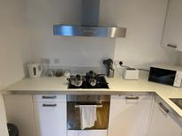 Holiday apartment 2149906 for 4 persons in Sheffield
