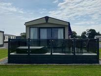 Rekreační dům 2149914 pro 6 osob v Saint Andrews