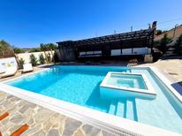 Holiday home 2149916 for 10 persons in Anavyssos