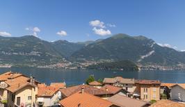 Rekreační byt 2149934 pro 6 osob v Lezzeno