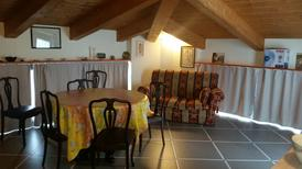 Apartamento 2149935 para 5 personas en Chiàvari