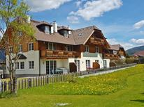 Holiday apartment 215514 for 8 persons in Sankt Margarethen im Lungau