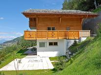 Holiday home 215519 for 8 persons in Nendaz