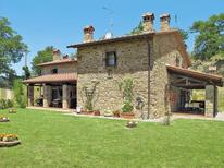 Holiday home 215618 for 10 persons in Arezzo