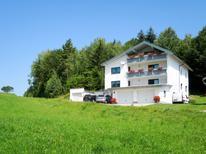 Rekreační byt 215640 pro 6 osob v Bischofsmais