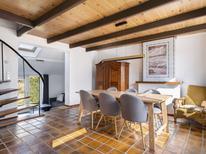 Villa 215669 per 6 persone in Breskens