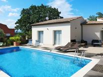Holiday home 215678 for 6 persons in Béziers