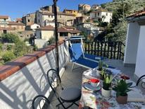 Holiday apartment 215842 for 4 persons in Dolcedo