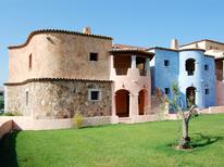 Rekreační byt 215896 pro 4 osoby v Marinella