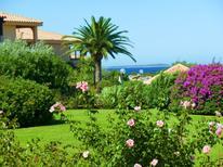 Ferienwohnung 215900 für 6 Personen in Marinella