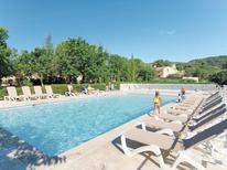 Holiday apartment 215905 for 8 persons in Gordes