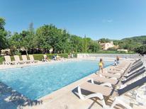 Vakantiehuis 215906 voor 4 personen in Gordes
