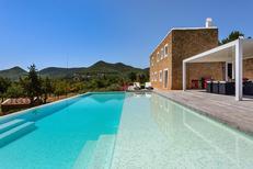Vakantiehuis 2150015 voor 6 personen in Sant Joan de Labritja