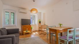 Holiday apartment 2150063 for 4 persons in Cres