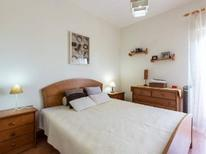 Holiday apartment 2150073 for 2 persons in Paço de Arcos