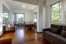Holiday apartment 2150080 for 7 persons in Rio de Janeiro