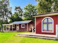Ferienhaus 2150100 für 6 Personen in Köpingsvik