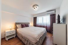 Apartamento 2150113 para 6 personas en Bukarest