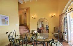 Casa de vacaciones 2150114 para 8 personas en Mahe