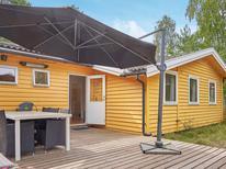Casa de vacaciones 2150290 para 7 personas en Dueodde